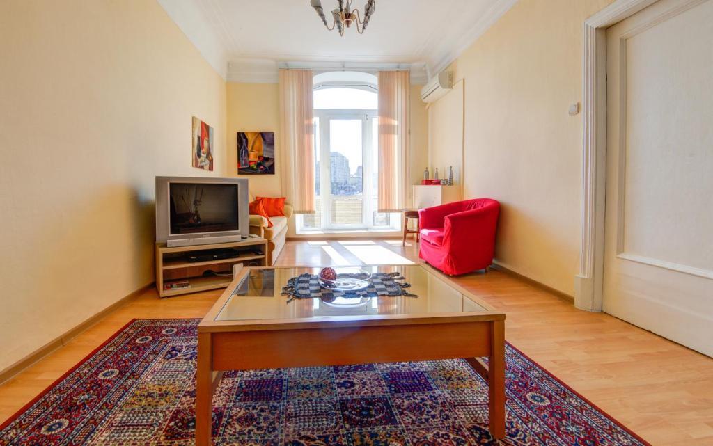 Апартаменты на павелецкой арендовать квартиру в дубае