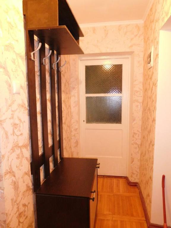 Апартаменты На Курчатова 27, Сухум, Абхазия
