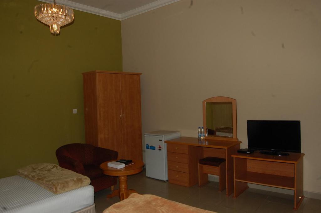 Al Amwaj Hotel, Шарджа, ОАЭ
