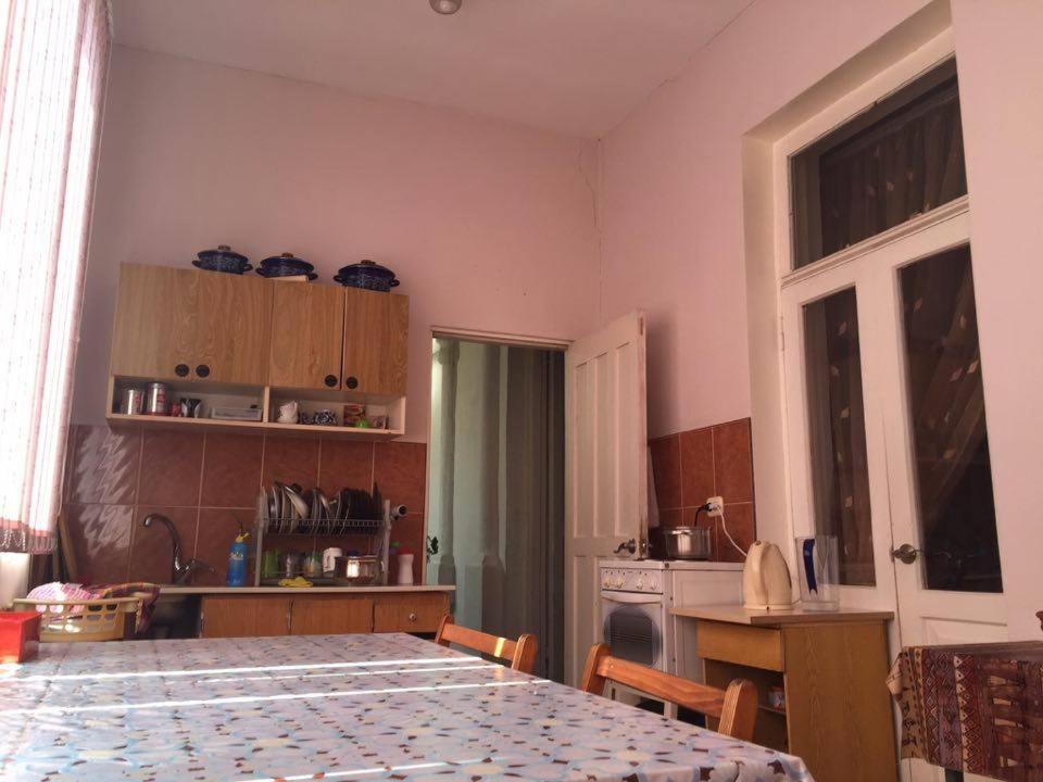 Гостевой дом Анна, Сухум, Абхазия