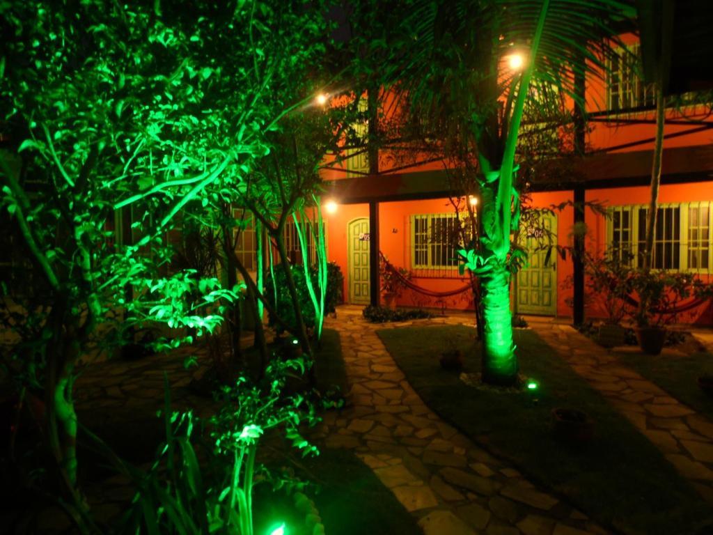 Хостел Buzios Hostel, Армасан-дус-Бузиус