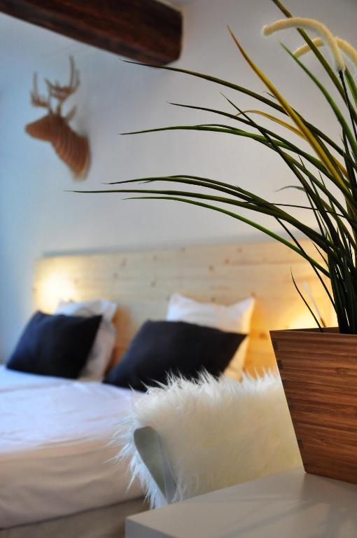 Hotel Beez, Маастрихт, Нидерланды