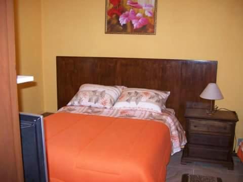 Апартаменты Apartamentos em Gramado RS, Грамаду