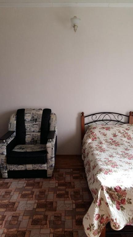 Гостевой дом Калина, Гагра, Абхазия
