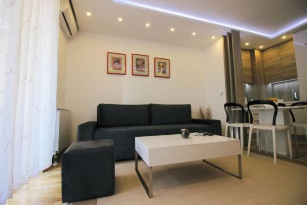 Apartment Nova Otoka, Сараево, Босния и Герцеговина