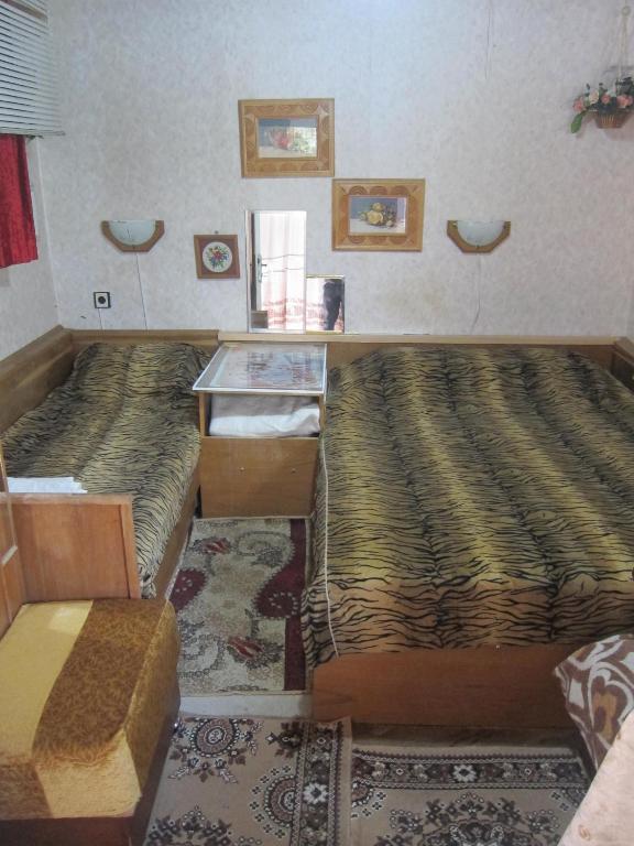Diana Guesthouse, Велико-Тырново, Болгария