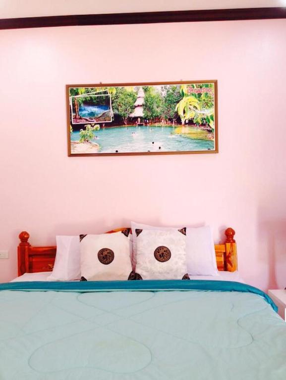 Sai Rung Resort