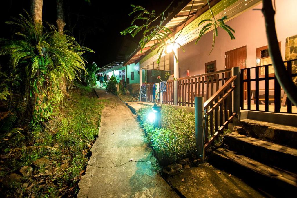 Курортный отель Big Dreams Resort, Ко Куд