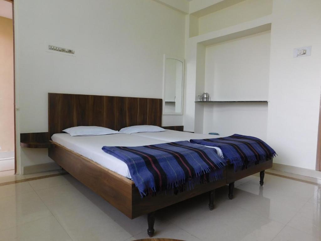 Shri Gita Hotel, Райпер
