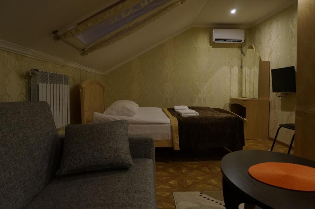солнечногорск гостиницы фото ночью таблицей