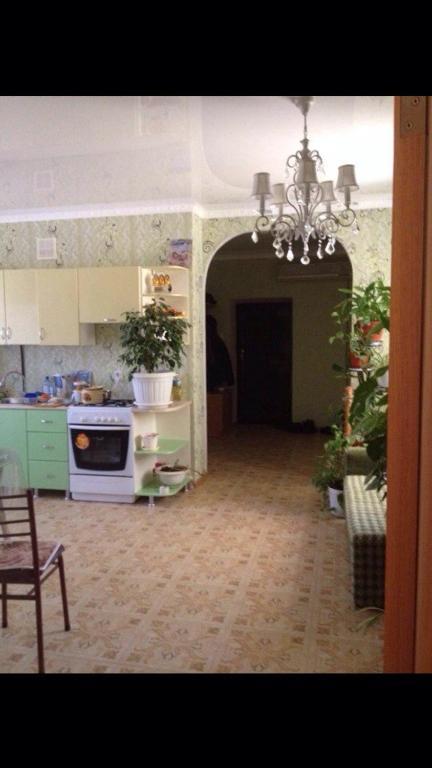 Гостиницы Джемете до 1000 рублей