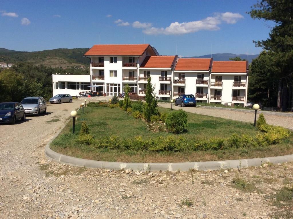 Centre for Health, Баня, Болгария
