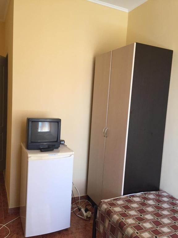 Мини-гостиницы Сенного в центре
