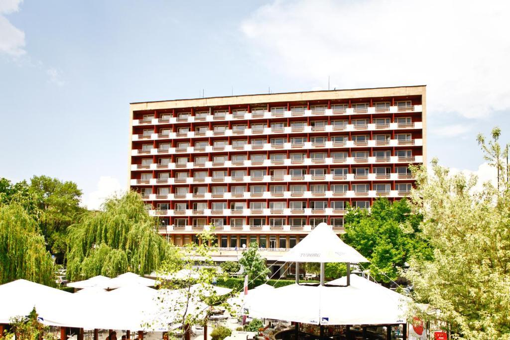 Rila Hotel Sofia, София, Болгария