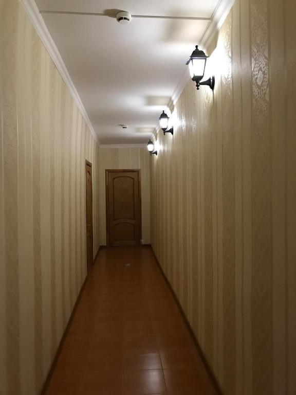 Номера 25 час стоимость гостиница элиста нижний новгород ломбарды часовые