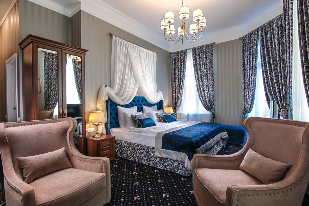 Отель Оникс, Санкт-Петербург