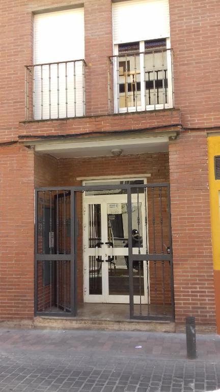 Apartamentos Goyescas Deco, Мадрид