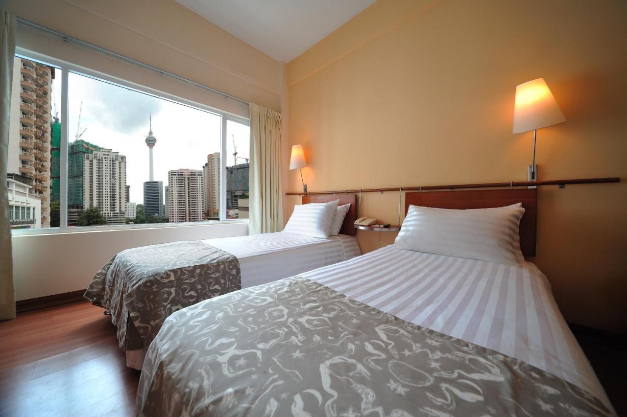 背景墙 房间 家居 酒店 设计 卧室 卧室装修 现代 装修 1280_852