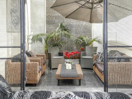 澳大利亚 珀斯10家最赞公寓 | Booking.com