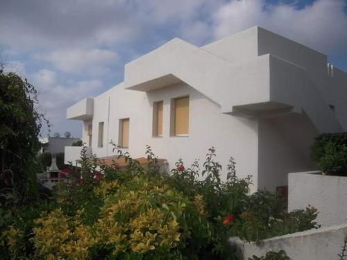 Casa Vacanze Ivana Salento