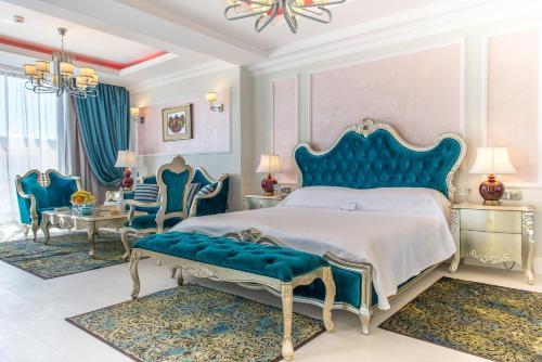 فندق فينيسيا رويال
