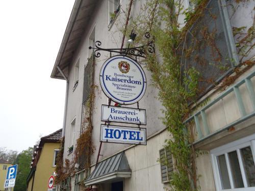 布劳雷加斯托夫凯旋酒店