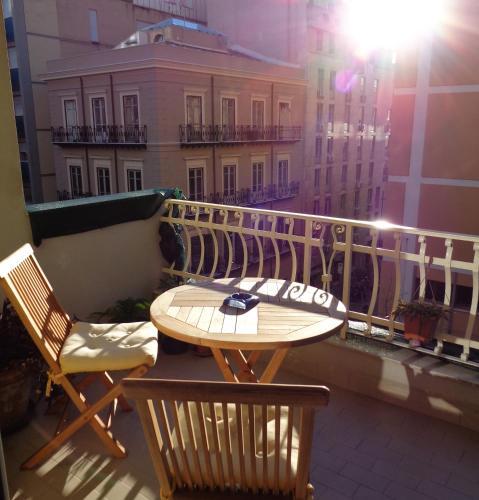 瓦格纳旅馆