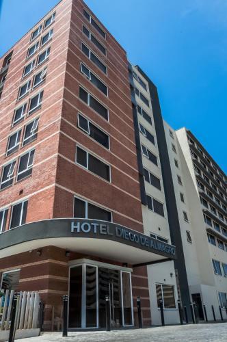 智利洗浴_智利 拉塞雷纳10家最赞浪漫酒店