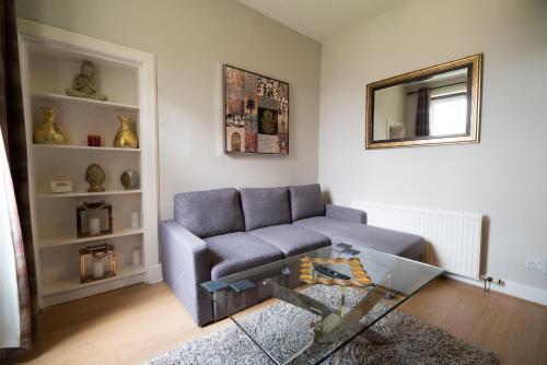 Callender Apartments