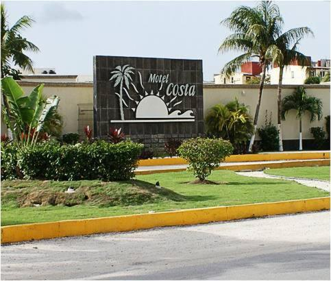 Motel Costa