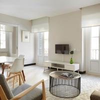 Hamabi Apartment by FeelFree Rentals