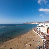 Playa Chica Dream