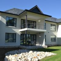 Pearl Valley Hotel - Unit 504