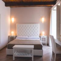 Fata34 Luxury B&B