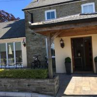 Waun Wyllt Country Inn