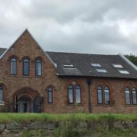Newton Hall Guest House