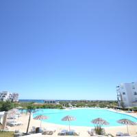 Complexe Playa De Pacha