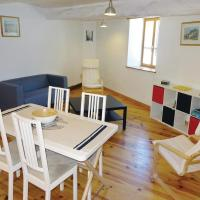 Two-Bedroom Holiday Home in Puivert