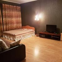 Апартаменты На Чистопольской, 40