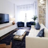 SanSebastianFlats/Campanillas Home