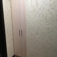 Двухместный (Двухместный номер с 2 отдельными кроватями) отеля Отель, Лысково