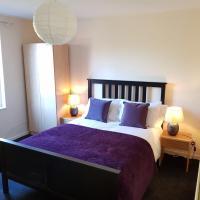 Nice 3 Bed house in Basildon sleeps 5