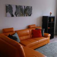 Apartman MOST
