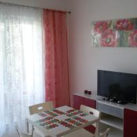 One Bedroom Apartment K3J - Infiniti Blu