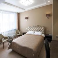 弗拉德波因特酒店
