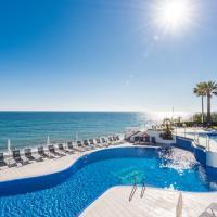 VIP Dominion Beach Estepona
