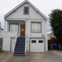613 (Whole House)