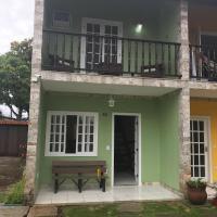 Casa temporada Cabo Frio , condomínio com infraestrutura, localização excelente .