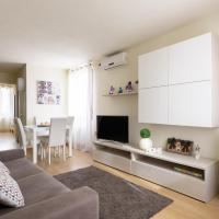 Nicchio bright and design loft
