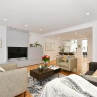 London Lifestyle Apartments - Mayfair - Piccadilly